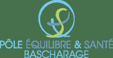 Pôle Equilibre&Santé de Bascharage Logo