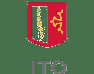 ITO Toulouse